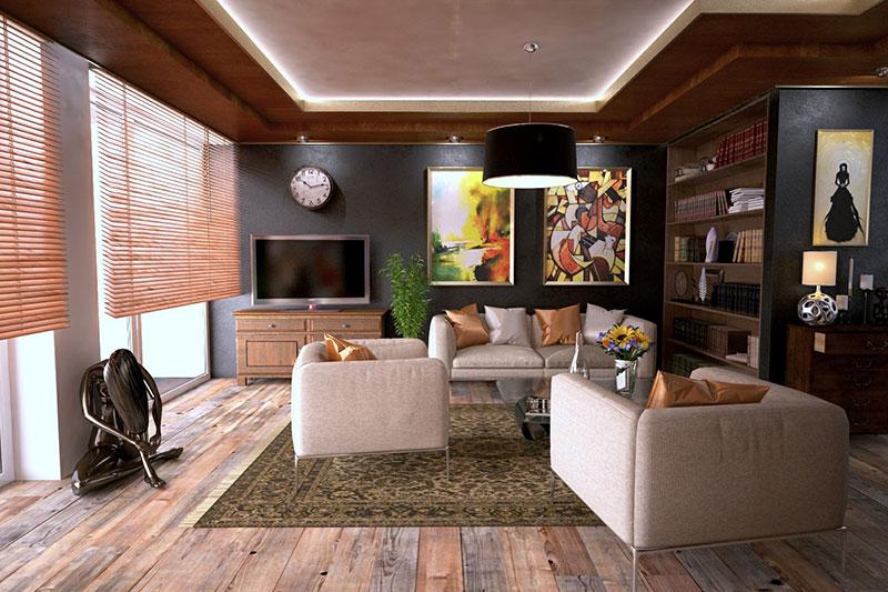 Minőségi bútorok a legjobb árakon